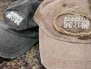 New Ulm Bailey Creek Hats